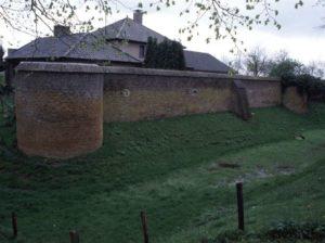 kasteel bokhoven