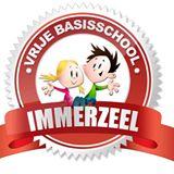 VBS Immerzeel